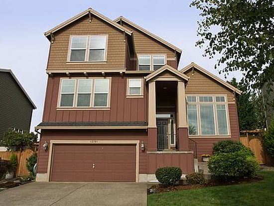 12791 SE 155th Ave, Happy Valley, OR 97086