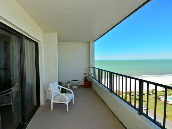 1480 Gulf Blvd APT 1209, Clearwater Beach, FL 33767