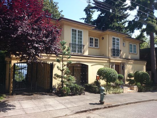 322 Randolph Ave, Seattle, WA 98122
