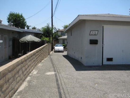 438 S Orange Ave, Brea, CA 92821