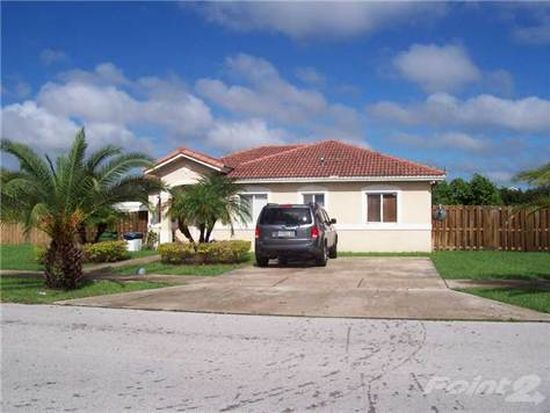 602 SE 12th Ter, Homestead, FL 33033