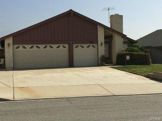 6941 Grove Ave, Highland, CA 92346