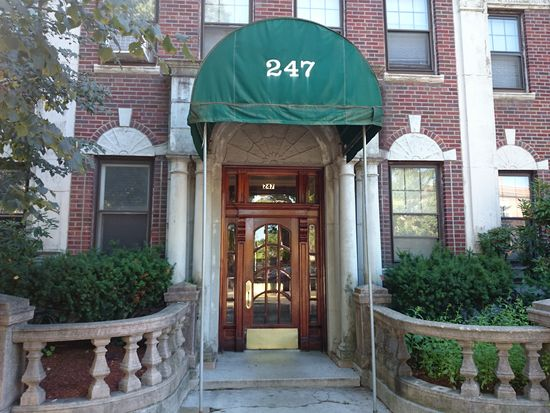 247 Chestnut Hill Ave APT 43, Boston, MA 02135
