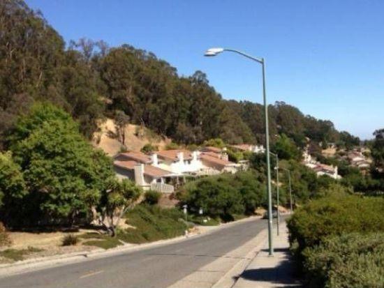 43 Mission Hills St, Oakland, CA 94605