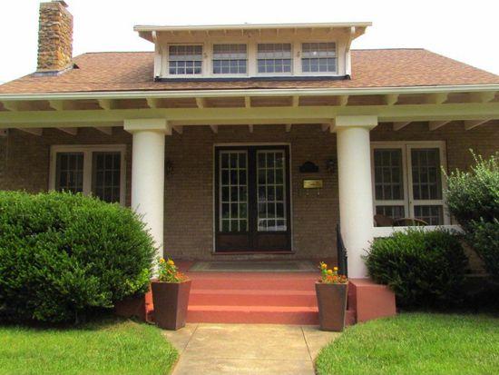 2023 Maiden Ln SW, Roanoke, VA 24015