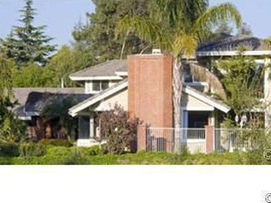 13039 Helen Dr, Redlands, CA 92373