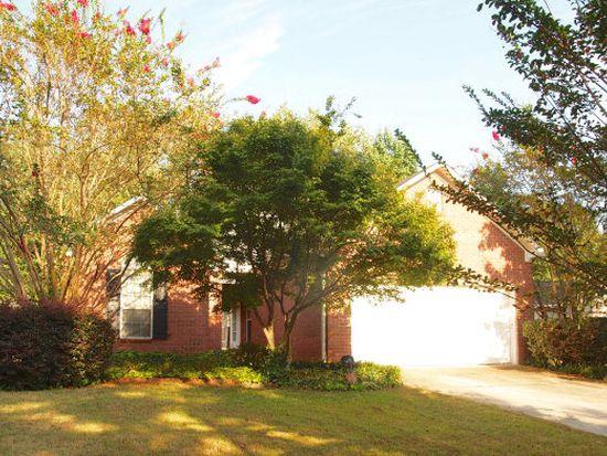 515 Old Walnut Br, North Augusta, SC 29860