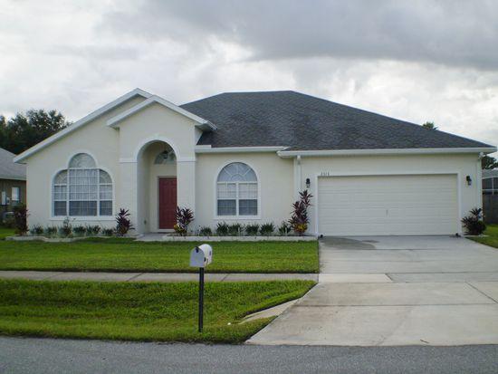 2313 Bagdad Ave, Orlando, FL 32833