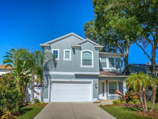 3511 W San Luis St, Tampa, FL 33629