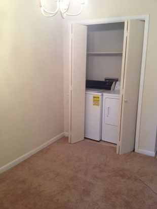 100 Ellis Dr APT 2, Hattiesburg, MS 39401