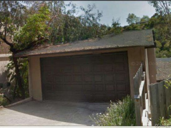 1314 Sunset Plaza Dr, Los Angeles, CA 90069