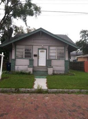 2008 Maple Ave, Tampa, FL 33605