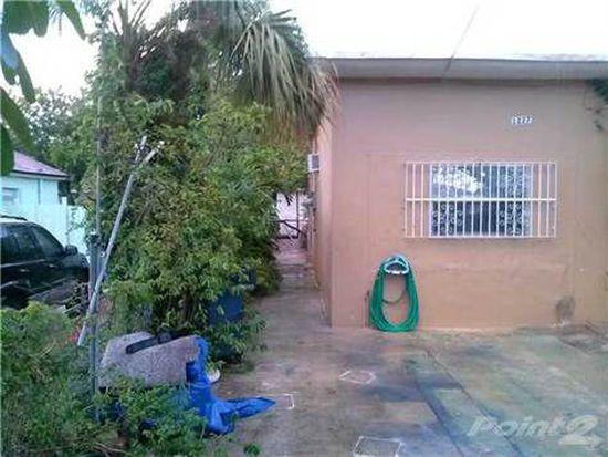 1227 NW 69th St, Miami, FL 33147