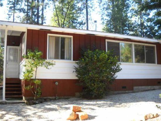 14684 Penn Rd, Grass Valley, CA 95949