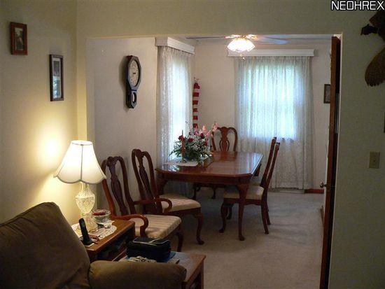 615 Tallmadge Rd # 617, Cuyahoga Falls, OH 44221