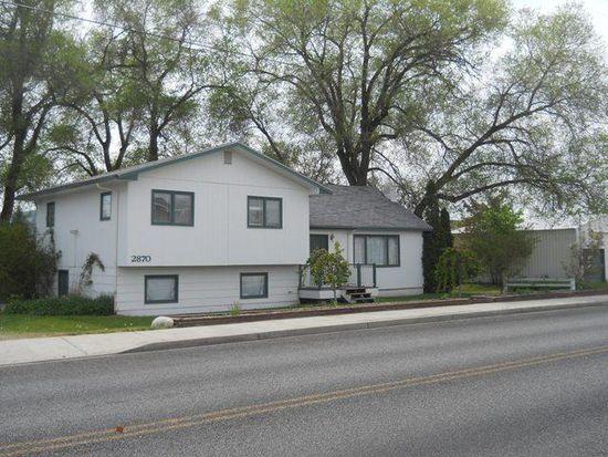 2844 E 12TH Ave, Post Falls, ID 83854