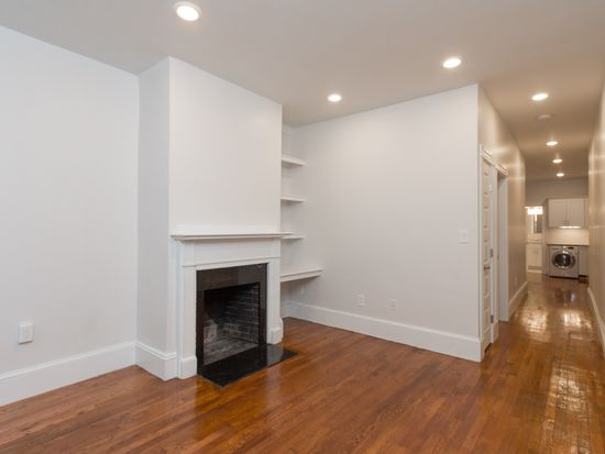 45 Garden St APT 3, Boston, MA 02114