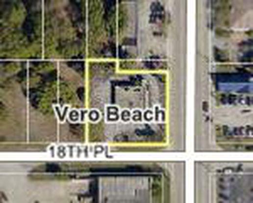 5005 Sunset Blvd, Fort Pierce, FL 34982