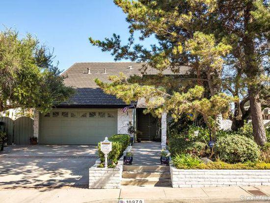 10970 Baroque Ln, San Diego, CA 92124