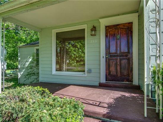 240 Morton Ave, Nashville, TN 37211