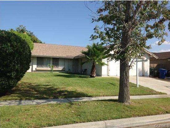 263 S Dallas Ave, San Bernardino, CA 92410