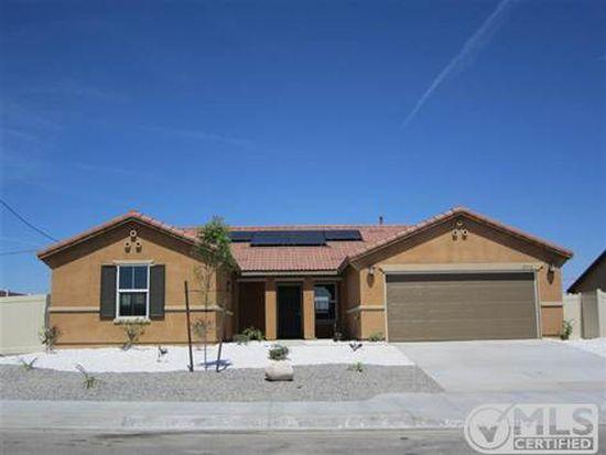 15972 Opal Mountain Pl, Victorville, CA 92394