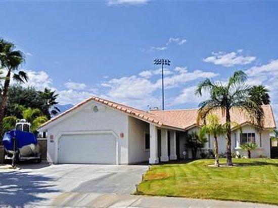69504 Cimarron Court Rd, Cathedral City, CA 92234