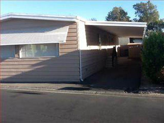 1085 Tasman Dr SPC 392, Sunnyvale, CA 94089