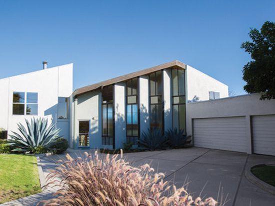 6060 Galahad Rd, Malibu, CA 90265