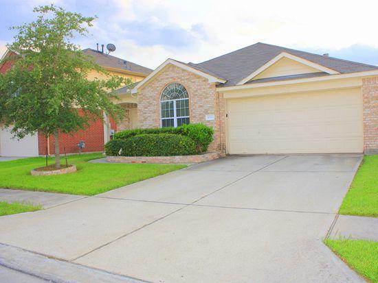 4515 Prince St, Baytown, TX 77521
