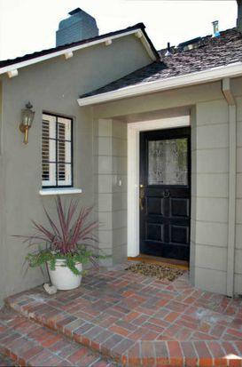 1468 Hamilton Ave, Palo Alto, CA 94301