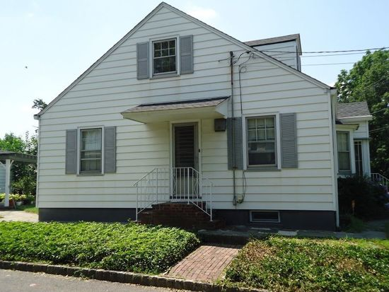 88-90 Garden Ave, Belleville, NJ 07109