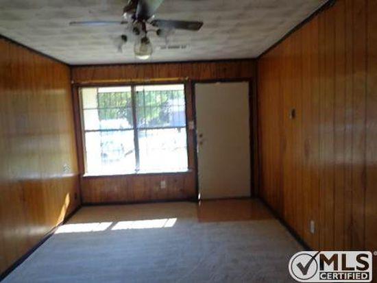 1223 Lorraine Ln, Mesquite, TX 75149