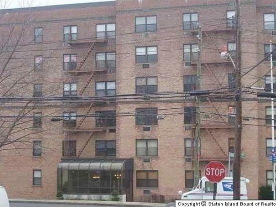 1160 Richmond Rd # 1, Staten Island, NY 10304
