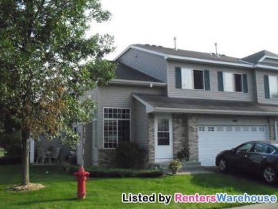 838 Summer Pines Cir, Hudson, WI 54016