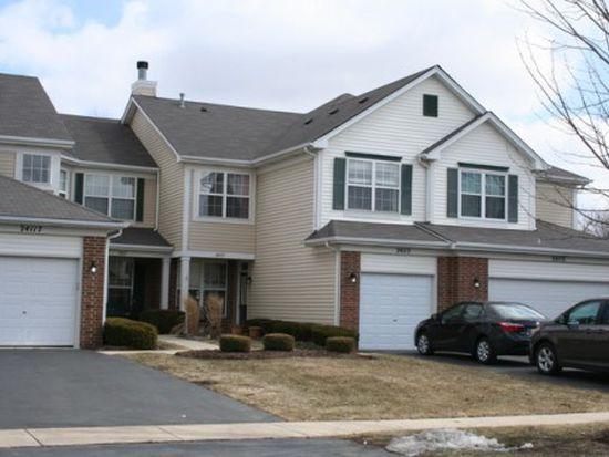 24115 Pear Tree Cir, Plainfield, IL 60585