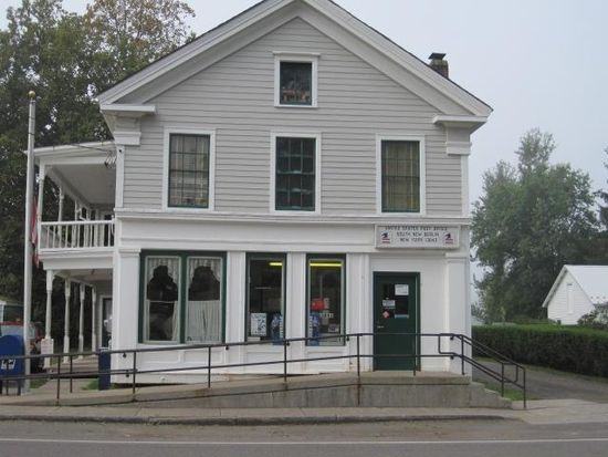 6338 State Highway 23, South New Berlin, NY 13843
