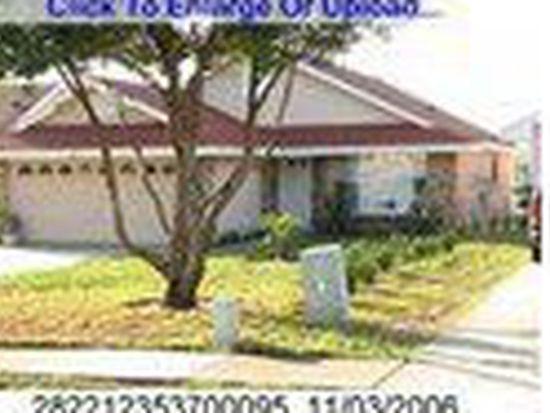 6703 Meritmoor Cir, Orlando, FL 32818