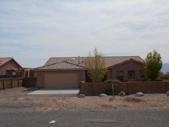 600 8th St NE, Rio Rancho, NM 87124