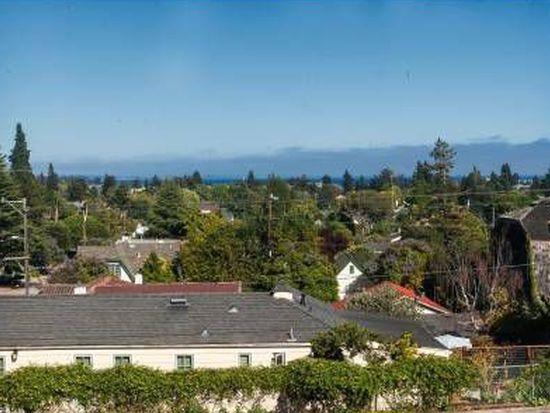 704 Escalona Dr, Santa Cruz, CA 95060