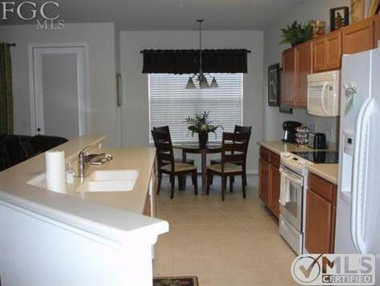 11741 Pasetto Ln APT 110, Fort Myers, FL 33908