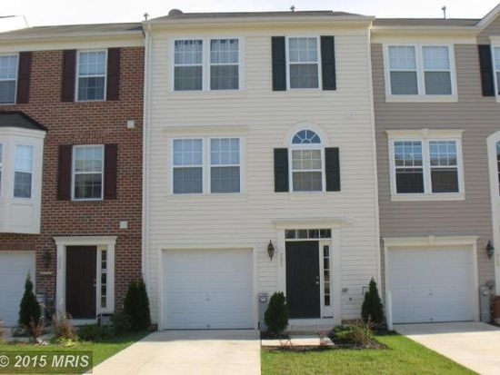 721 Wineberry Way, Aberdeen, MD 21001