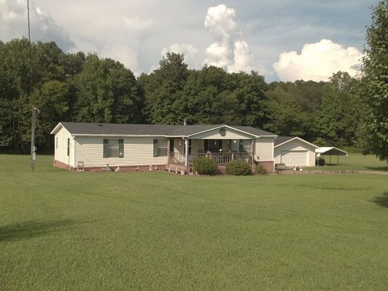 43 Teal Hollow Dr, Kelso, TN 37348