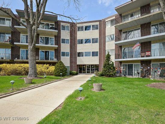 5540 Walnut Ave APT 29B, Downers Grove, IL 60515