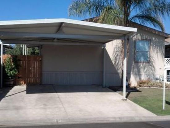 14035 Rosedale Hwy SPC 45, Bakersfield, CA 93314