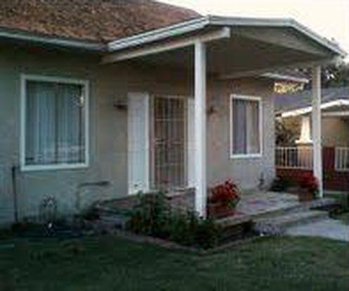 563 W 16th St, San Bernardino, CA 92405