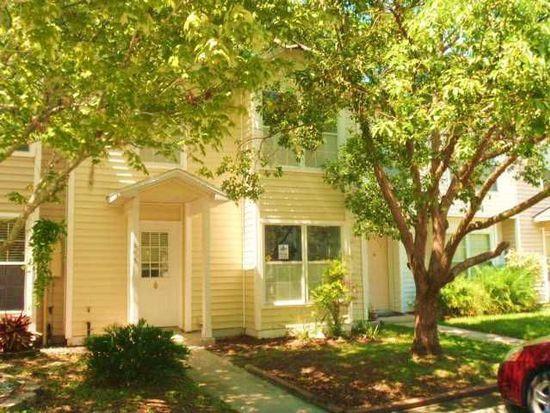 408 Green Spring Cir, Winter Springs, FL 32708