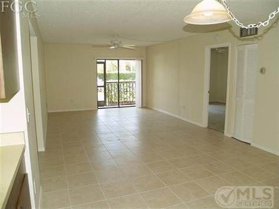 12481 Mcgregor Blvd APT 6, Fort Myers, FL 33919