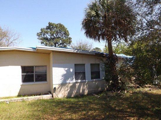 4416 Deauville Way, Pensacola, FL 32505