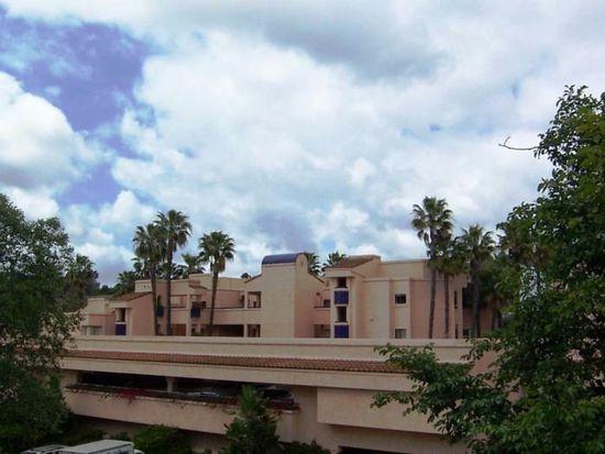 12122 Royal Birkdale Row UNIT 404W, San Diego, CA 92128